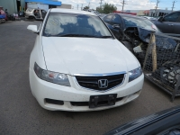 ACCORD EURO CL S1 04