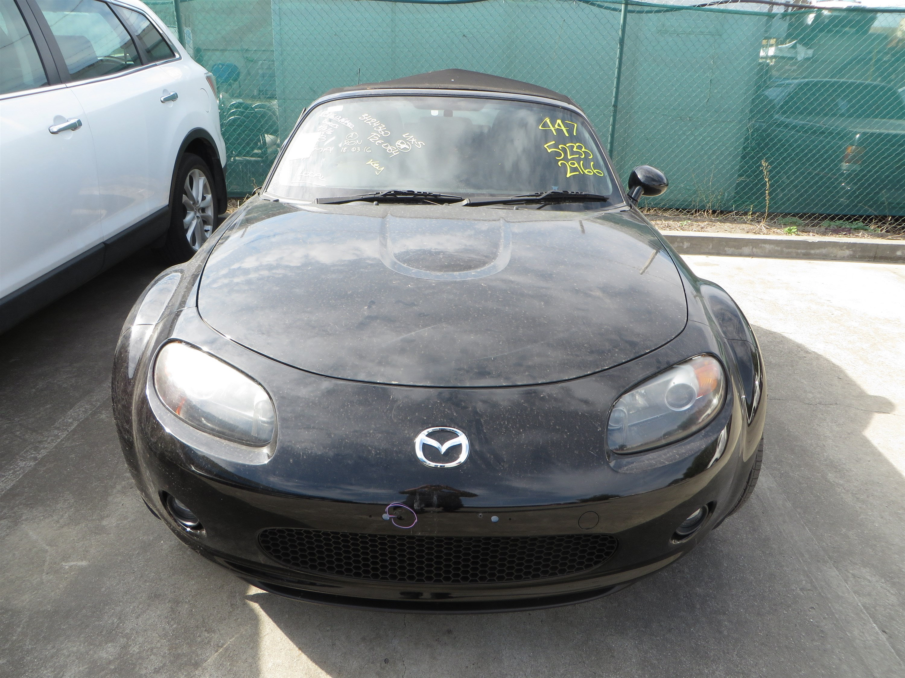 mazda mx5 parts mazda and honda spare parts. Black Bedroom Furniture Sets. Home Design Ideas
