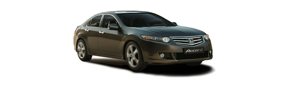 hire-puchase-accord