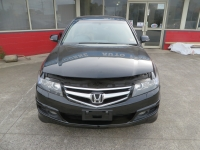 ACCORD EURO S2 07 ML