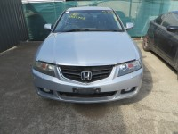 HONDA-ACCORD-EURO-2005-AT