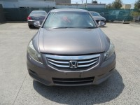 HONDA-ACCORD-2011-V6