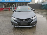CIVIC-HB-2012-AT-1