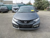 CIVIC-HB-2014-AT-18L