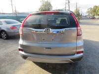 HONDA-CR-V-2016-AT-2