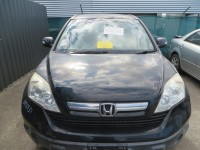 HONDA-CRV-2008-AT-2