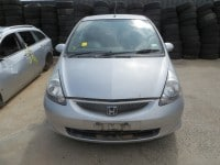 HONDA-JAZZ-2007-ML-1