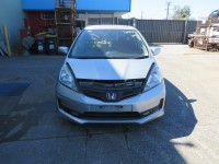 HONDA-JAZZ-2012-AT-1
