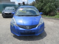 HONDA-JAZZ-2012-AT