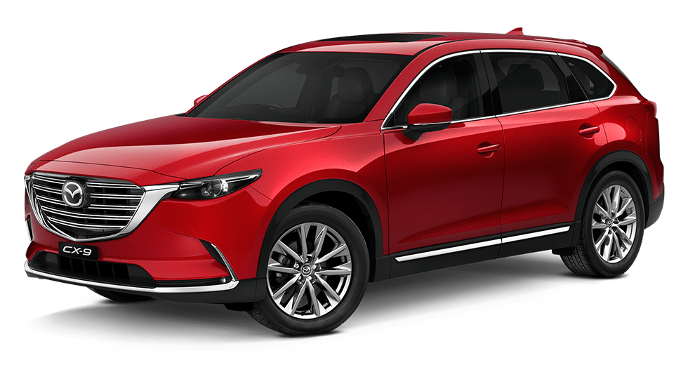 cx-9_azami_41v_soul-red-metallic_front-3-4