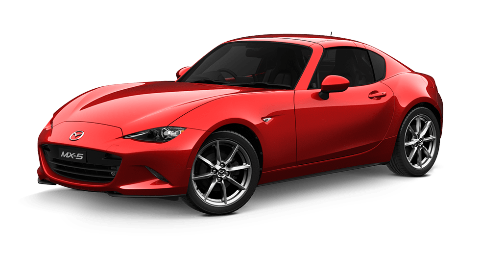 mx-5_rf_2.0l_gt-body-colour-roof_41v_soul-red-metallic_front-3-4