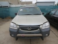 MAZDA-TRIBUTE-V6-2005-AT