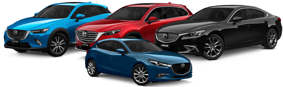 mazda feature image